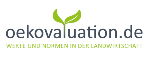 oekovaluation.de